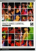 CRAZY DANCE CARNIVAL(DVD)(TOCD01)