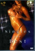 Singles the Best(DVD)(DKEA-07)