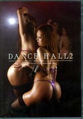 DANCE HALL 2(DVD)(FLOA-002)