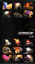 DANCE ~COSTUME PLAYER MEGAMIX~ VOL.4(DC-04)
