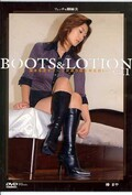 BOOTS&LOTION VOL.1(DVD)(JFD-13)