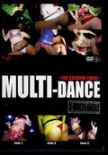 MULTI-DANCE(DVD)(DDM-02)