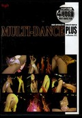 MULTI-DANCE PLUS volume.02(DVD)(DDP-02)