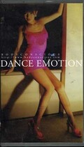 DANCE EMOTION Volume01(FV-001)