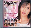 ビージーン Be jean .THE BEST SELECTION OF BEJEAN VOL.4(DVD)(BED-004)