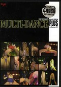 MULTI-DANCE PLUS volime.01(DVD)(DDP01)