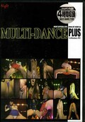 MULTI-DANCE PLUS volume.01(DVD)(DDP01)